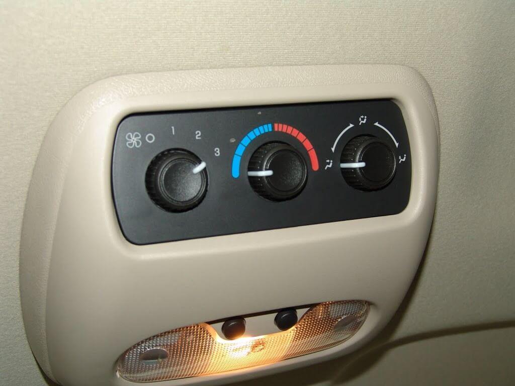 Speed Fan Switch Wiring Diagram Also Ac Blower Fan Motor As Well How