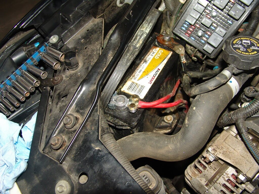 5 wire relay wiring diagram dodge with 2005 Buick Lacrosse Repeated Ecm on 79 Cj Dash Lights Fuse Question 1322858 as well Masterslave Switch additionally 2868938 besides Fan Coil Wiring furthermore 2005 Buick Lacrosse Repeated Ecm.