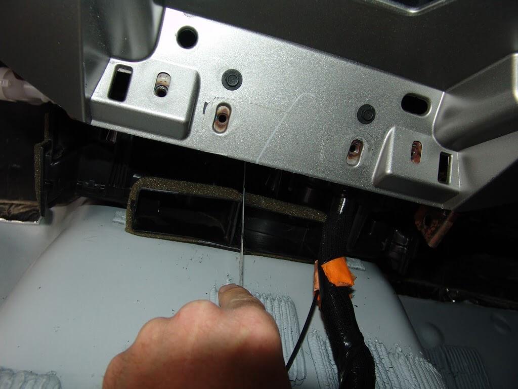 Hazard Flasher Location Bmw Get Free Image About Wiring Diagram
